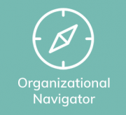 services-organizational-navigator-box