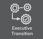 services-executive-transition-box