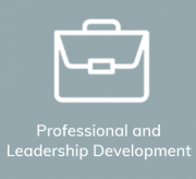 services-professional-leadership-box