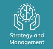 services-strategy-and-management-box