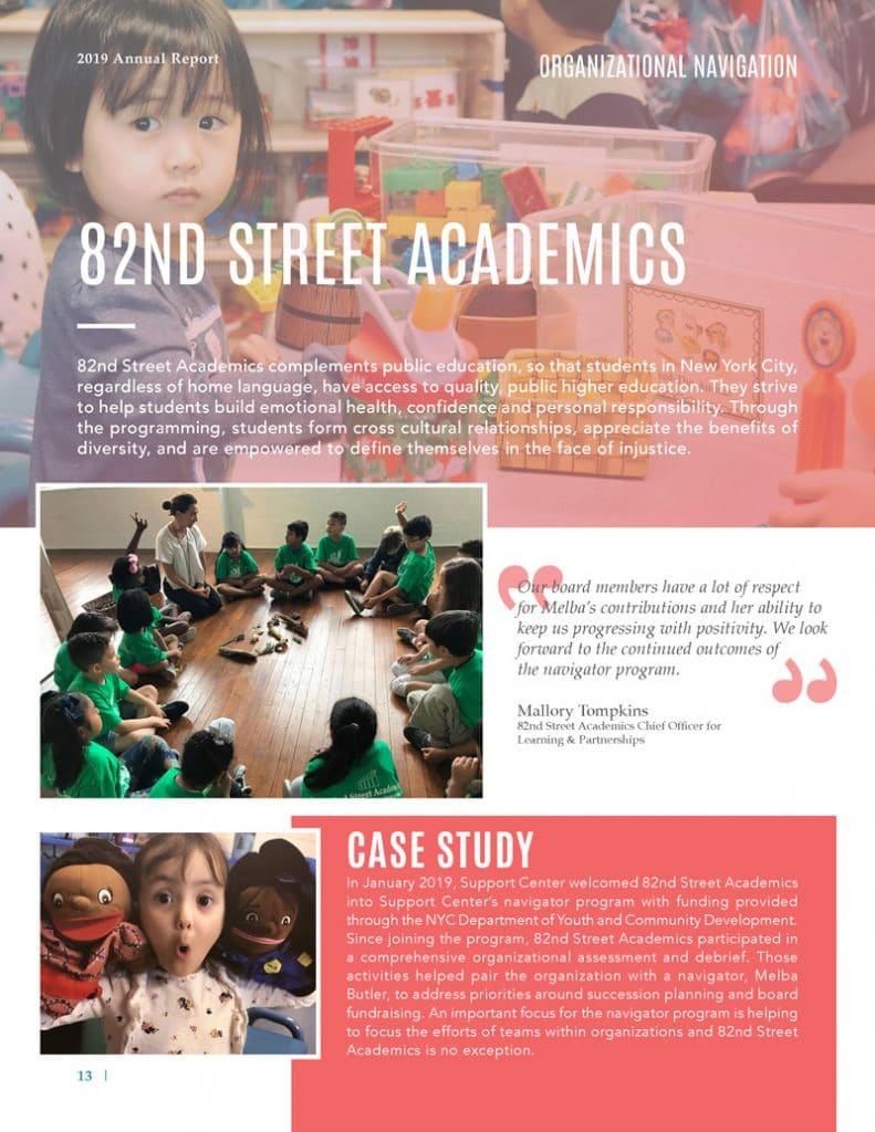 annual-report-2019-82nd-street-academics