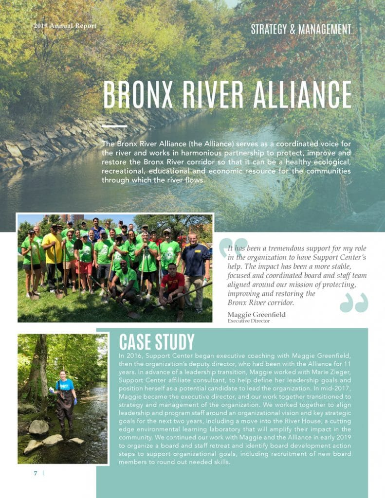 annual-report-2019-bronx-river-alliance