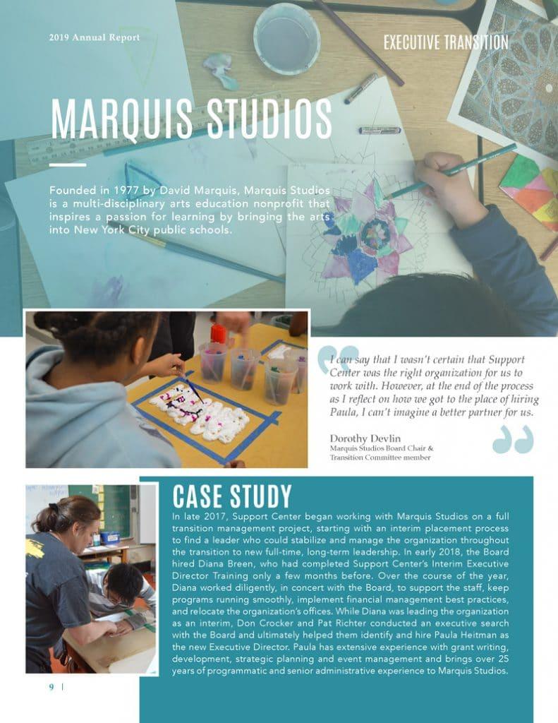 annual-report-2019-marquis-studios