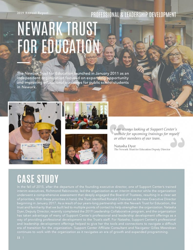annual-report-2019-newark-trust-for-education