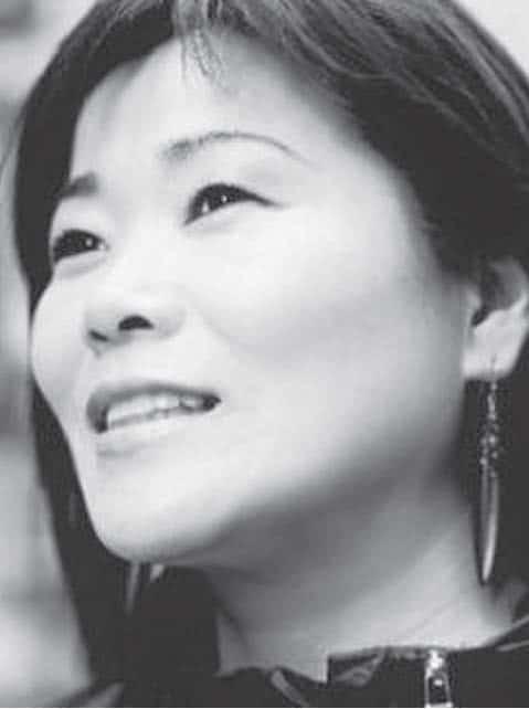 BJ Sung