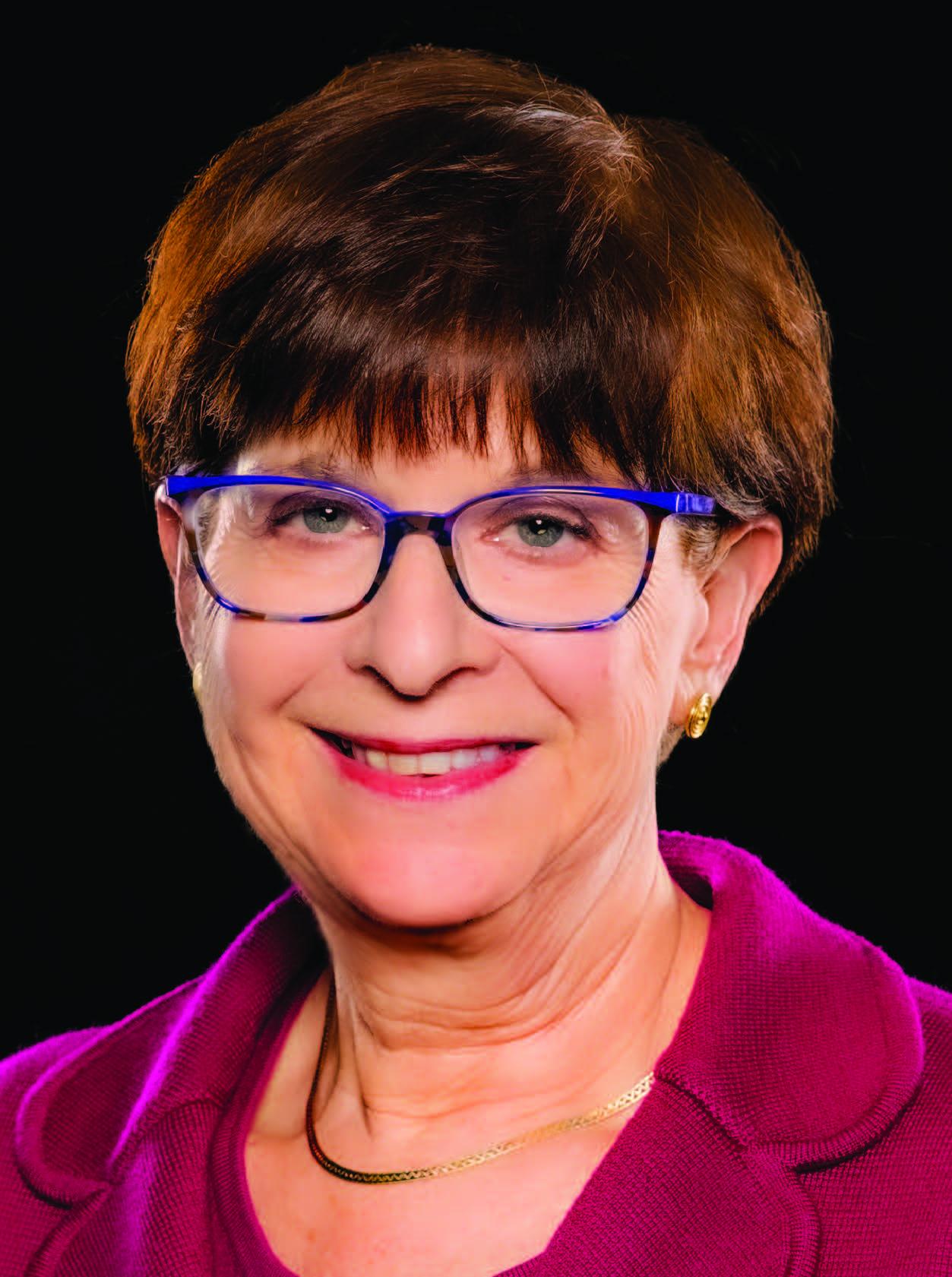 Elaine-Katz