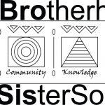 The Brotherhood Sistersol